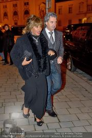 Tina Turner - Freyung Wien - Do 15.11.2012 - 7