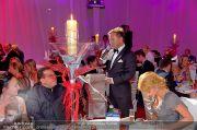 Licht ins Dunkel Gala - PlusCity Linz - Fr 16.11.2012 - 138