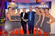 Licht ins Dunkel Gala - PlusCity Linz - Fr 16.11.2012 - 194