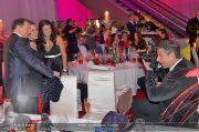 Licht ins Dunkel Gala - PlusCity Linz - Fr 16.11.2012 - 208