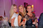 Licht ins Dunkel Gala - PlusCity Linz - Fr 16.11.2012 - 209