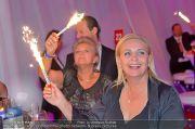 Licht ins Dunkel Gala - PlusCity Linz - Fr 16.11.2012 - 219