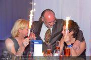 Licht ins Dunkel Gala - PlusCity Linz - Fr 16.11.2012 - 220
