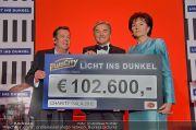 Licht ins Dunkel Gala - PlusCity Linz - Fr 16.11.2012 - 238