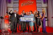 Licht ins Dunkel Gala - PlusCity Linz - Fr 16.11.2012 - 242