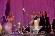 Licht ins Dunkel Gala - PlusCity Linz - Fr 16.11.2012 - 245