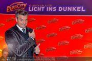 Licht ins Dunkel Gala - PlusCity Linz - Fr 16.11.2012 - 39