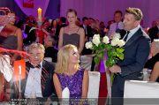 Licht ins Dunkel Gala - PlusCity Linz - Fr 16.11.2012 - 99