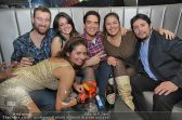 Fest ohne Namen - Club Palffy - Fr 16.11.2012 - 1