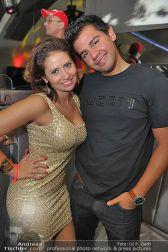 Fest ohne Namen - Club Palffy - Fr 16.11.2012 - 10