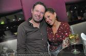 Fest ohne Namen - Club Palffy - Fr 16.11.2012 - 13