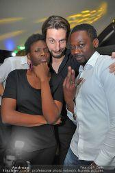 Fest ohne Namen - Club Palffy - Fr 16.11.2012 - 3