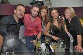 Fest ohne Namen - Club Palffy - Fr 16.11.2012 - 6
