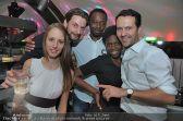 Fest ohne Namen - Club Palffy - Fr 16.11.2012 - 9