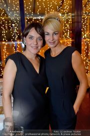 Licht ins Dunkel - Summerstage - Sa 17.11.2012 - 19