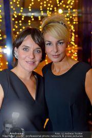 Licht ins Dunkel - Summerstage - Sa 17.11.2012 - 5