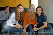 Miss Austria PK - Le Meridien - Di 20.11.2012 - 16