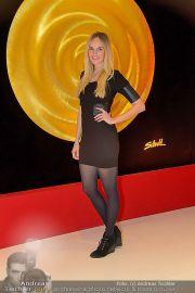 Miss Austria PK - Le Meridien - Di 20.11.2012 - 37