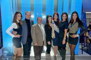 Miss Austria PK - Le Meridien - Di 20.11.2012 - 38