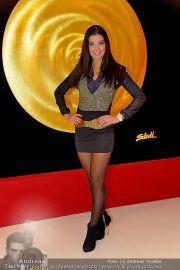 Miss Austria PK - Le Meridien - Di 20.11.2012 - 8