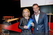 Woman Awards - Sofitel Vienna - Di 20.11.2012 - 1