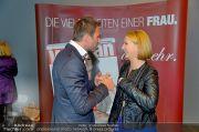Woman Awards - Sofitel Vienna - Di 20.11.2012 - 12