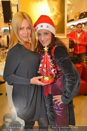 Late Night Shopping - Mondrean - Di 20.11.2012 - 12