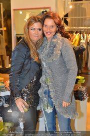 Late Night Shopping - Mondrean - Di 20.11.2012 - 29