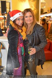 Late Night Shopping - Mondrean - Di 20.11.2012 - 35