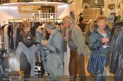 Late Night Shopping - Mondrean - Di 20.11.2012 - 39