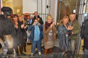 Late Night Shopping - Mondrean - Di 20.11.2012 - 66