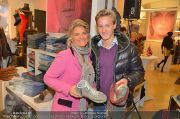 Late Night Shopping - Mondrean - Di 20.11.2012 - 8