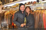 Late Night Shopping - Mondrean - Di 20.11.2012 - 85