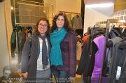 Late Night Shopping - Mondrean - Di 20.11.2012 - 89