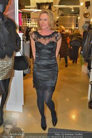Late Night Shopping - Mondrean - Di 20.11.2012 - 91