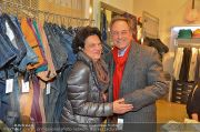Late Night Shopping - Mondrean - Di 20.11.2012 - 99