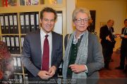 30 Jahresfeier - Brandstätter Verlag - Mi 21.11.2012 - 10