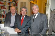 30 Jahresfeier - Brandstätter Verlag - Mi 21.11.2012 - 26