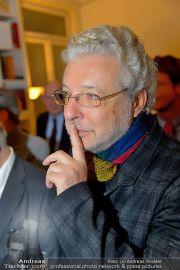 30 Jahresfeier - Brandstätter Verlag - Mi 21.11.2012 - 31