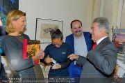 30 Jahresfeier - Brandstätter Verlag - Mi 21.11.2012 - 38