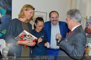 30 Jahresfeier - Brandstätter Verlag - Mi 21.11.2012 - 40