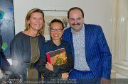 30 Jahresfeier - Brandstätter Verlag - Mi 21.11.2012 - 42