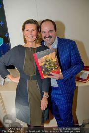 30 Jahresfeier - Brandstätter Verlag - Mi 21.11.2012 - 43