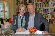 30 Jahresfeier - Brandstätter Verlag - Mi 21.11.2012 - 47