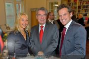 30 Jahresfeier - Brandstätter Verlag - Mi 21.11.2012 - 53