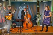 Magnifico Wein - Palais Esterhazy - Mi 21.11.2012 - 9