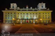 Magnifico Wein - Palais Esterhazy - Mi 21.11.2012 - 11