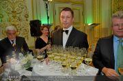 Magnifico Wein - Palais Esterhazy - Mi 21.11.2012 - 25