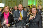 Magnifico Wein - Palais Esterhazy - Mi 21.11.2012 - 28