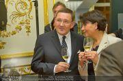 Magnifico Wein - Palais Esterhazy - Mi 21.11.2012 - 29